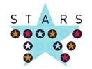 Stars.TV logo