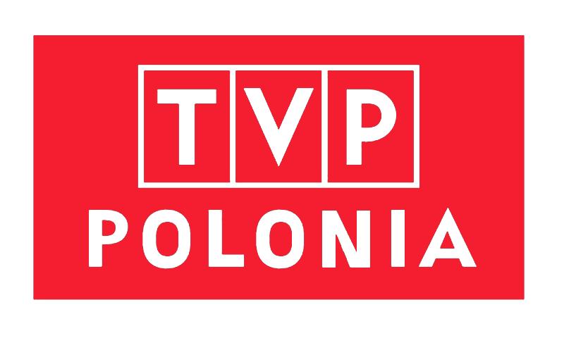 TVP Polonia logo