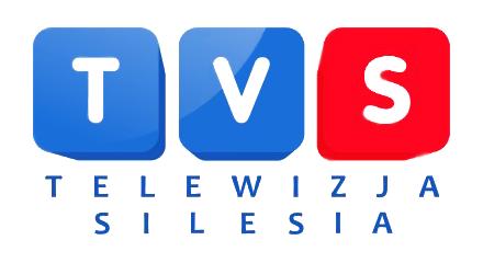 TVS Telewizja Silesia logo