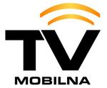 TV Mobilna - Pakiet kanałów MUX4