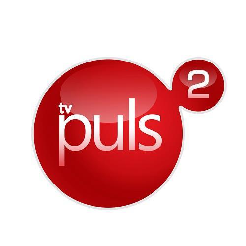 Logo TV Puls 2