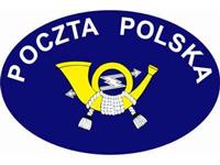 Poczta Polska oferuje możliwość zamówienia dekodera do odbioru cyfrowej naziemnej telewizji