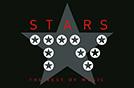 Logo programu muzycznego STARS.TV