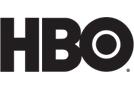 HBO bez opłat w niedzielę 11 listopada