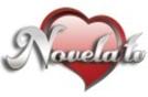 NOVELA TV program z serialami latynoamerykańskimi