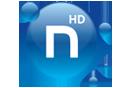 Logo Platformy n
