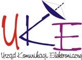 Logo urzędu kontroli elektronicznej