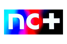 Start platformy ncplus