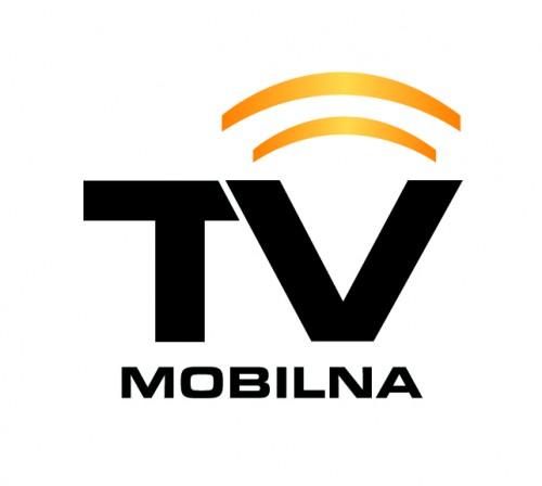 TV Mobilna promocja maj 2013