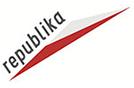 Nowy kanał TV republika