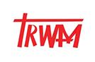Telewizja TRWAM w MUX1 DVB-T
