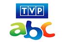 TVP abc w MUX1 DVB-T