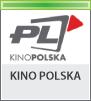 Kino Polska logo