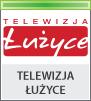 TV Łużyce logo