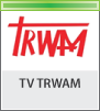 TV Trwam logo