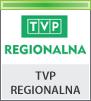 TVP Regionalna logo