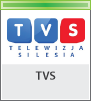 Koniec emisji TVS w multipleksie MUX-L2