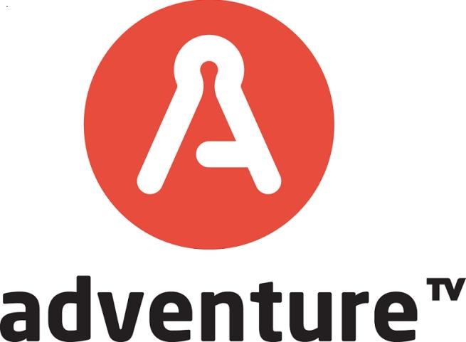 Adventure TV logo