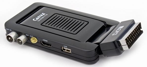 Dekoder Canva CN-DVB-T710