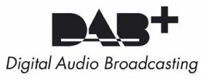 Cyfrowe radio w Polsce. Co to jest DAB+?