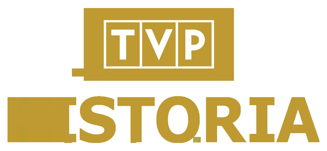 TVP Historia logo