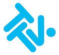 TTV - nowe logo 2015