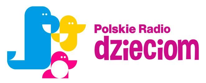 """Ruszyła stała emisja nowego programu """"Polskie Radio Dzieciom"""""""