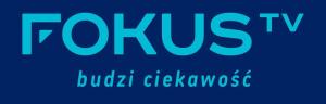 Fokus TV logo 2015