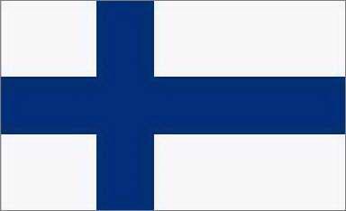 Naziemna telewizja cyfrowa w Finlandii