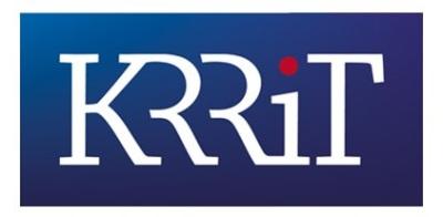 KRRIT
