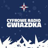 Start cyfrowego Radia Gwiazdka