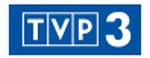 TVP3 zastąpiło TVP Regionalną
