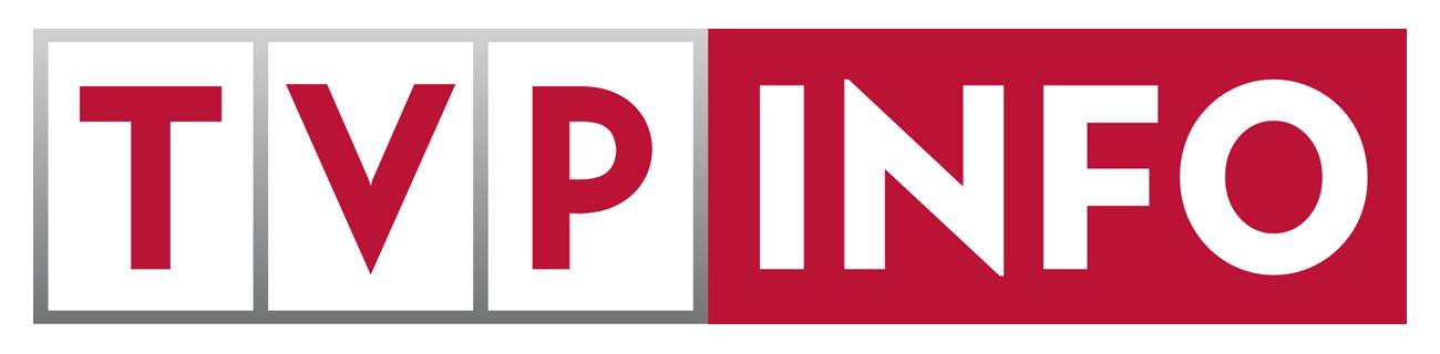 Powrót niekodowanego przekazu TVP Info na satelicie