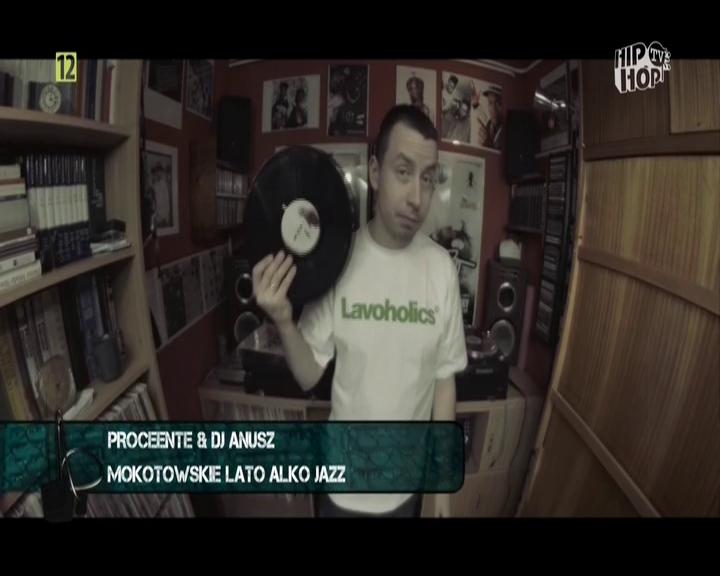 Hip Hop TV