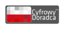 Cyfrowy Doradca