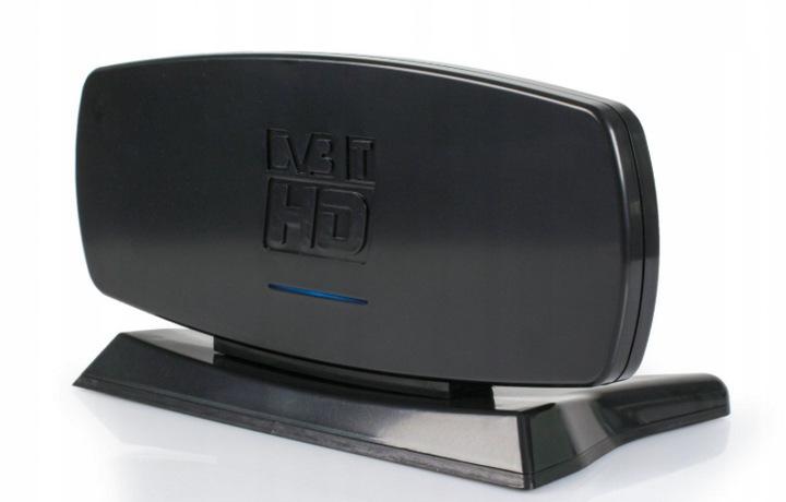Antena pokojowa HD-400markiRed Eagle
